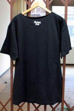画像3: 透け透け十字架ヌード Tシャツ(スタンダード)